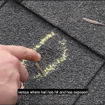 importance of regular roof inspections