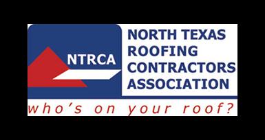 NTRCA logo